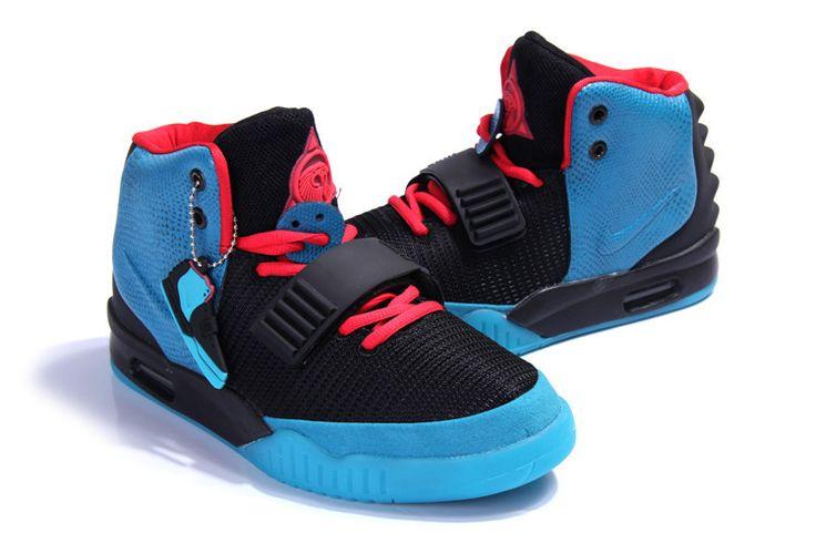 Bulk Fake Nike Shoes
