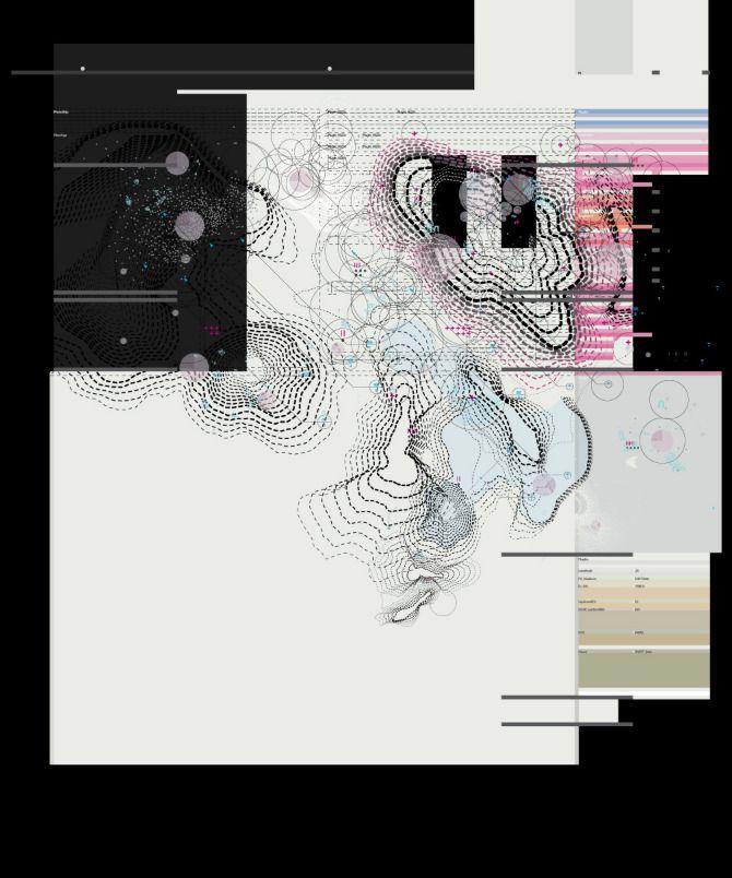 Computer Arts - Michael Cina