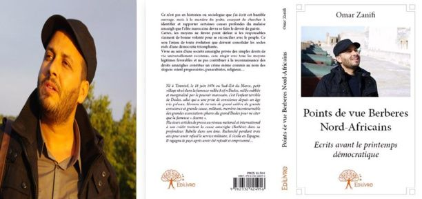 =======INDEPENDANCE DE LA KABYLIE=======: LEVER DU DRAPEAU KABYLE : MESSAGE DE FÉLICITATION ...