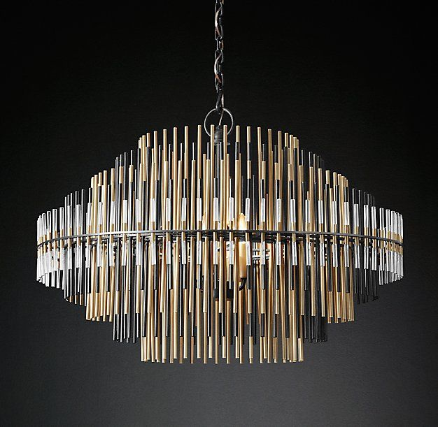Ff Amp E Lighting Hardwire 10 Handpicked Ideas To Discover