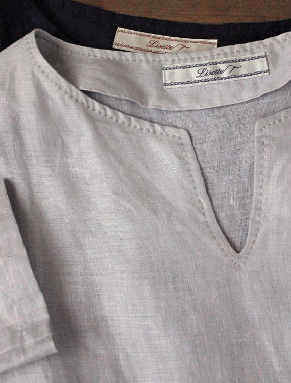 [Envelope Online Shop] Christina Lisette dress