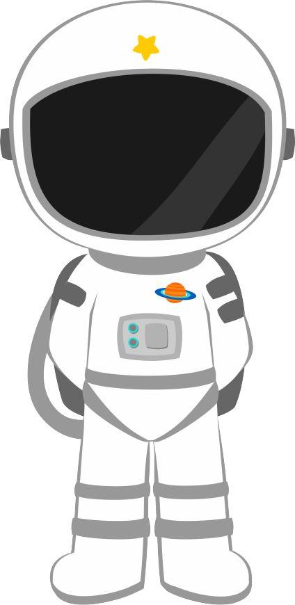 SPACE                                                                                                                                                                                 Más
