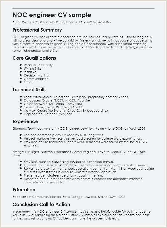 Standard Cv Format For Textile Engineer Cv Format Resume Profile Examples Job Resume Template