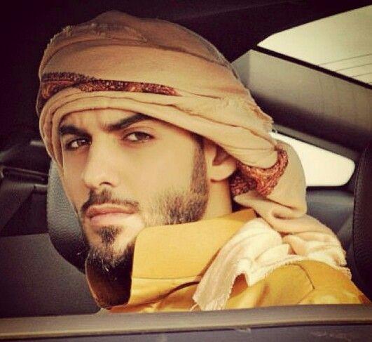 араб йигитлари фото вот пришло время