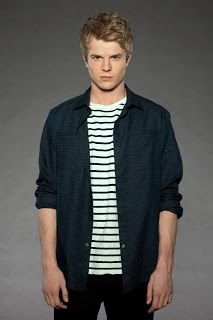 IMTA Alum Graham Rogers in Showtime Comedy! - That IMTA Blog