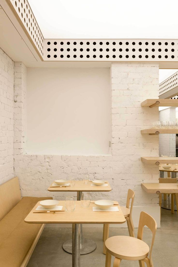 Best japanese restaurant interior ideas on pinterest