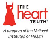 Every day, The Heart Truth® and its supporters empower women to live for their hearts. But there's one day each year when our message is loudest. On National Wear Red Day®, February 7, 2014, Americans across the United States will wear red in unison to call attention to women's heart health.