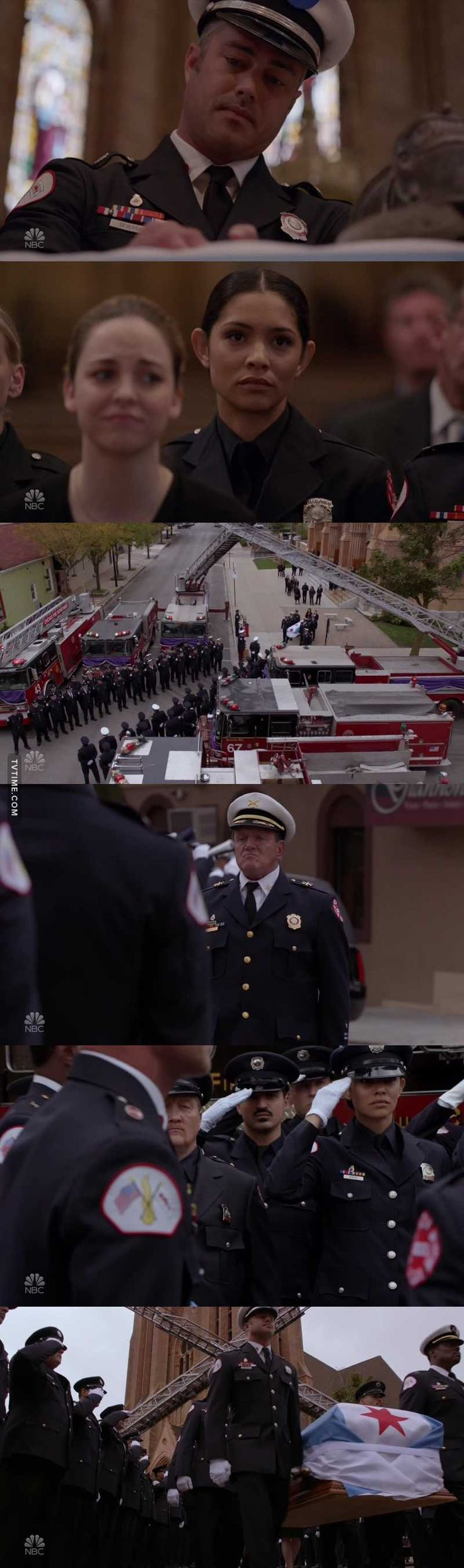 Severide 7x07 Chicago fire, Taylor kinney, Chicago