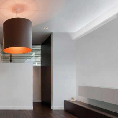 UK's largest range of uplighting coving, cornice & mouldings for use with LED rope lighting or tube lighting. FREE SAMPLES. Fast UK wide delivery.