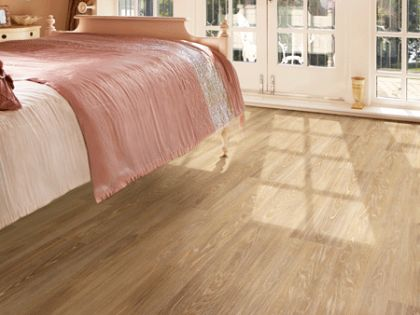 reviews lay install floor design flooring plank cute planks coast loose video of awesome gold vinyl floors wood installing