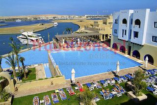 Hotel Coral Beach Marina Lodge at Port Ghalib https://www.travelzone.pl/hotele/egipt/marsa-el-alam/marina-lodge-at-port-ghalib