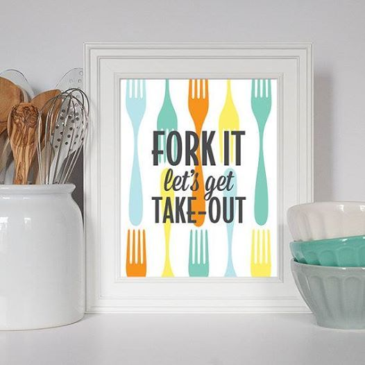 Order takeout or delivery online today! http://mingbistrobar.com/index.php/menu or call us at 403-229-1986. #yyc #Calgary #yycfood #yyceats Also, everyone should have one of these in their home from Etsy