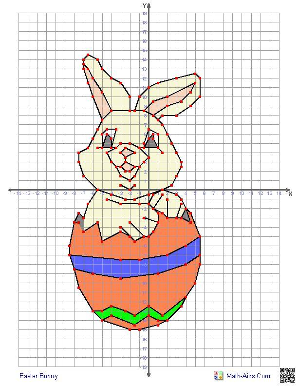 6th grade math worksheets mean median mode halloween math worksheets ...