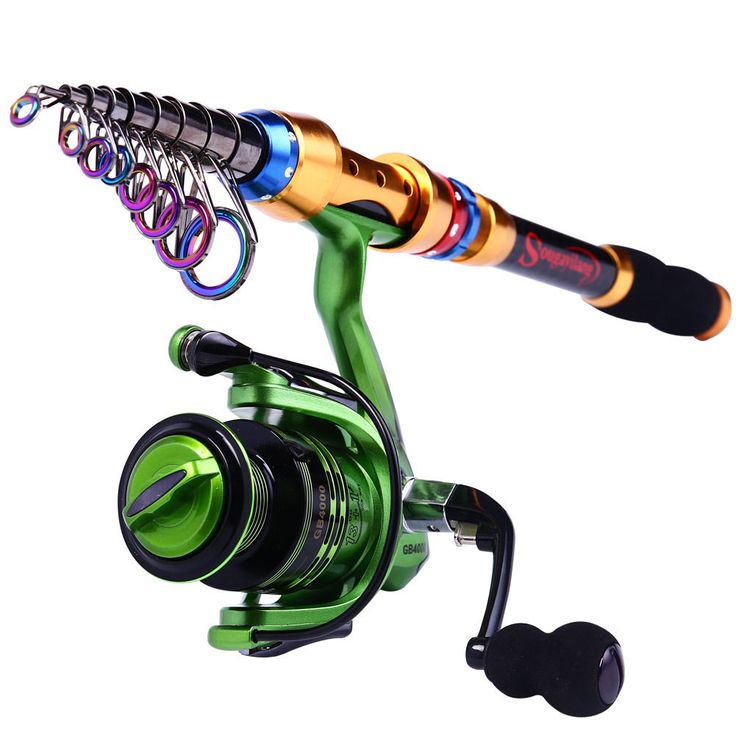 Best 25 surf fishing rods ideas on pinterest pole for Best fishing rod and reel combo for beginners