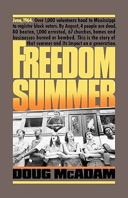 """an analysis of african american freedom movement in twentieth century Became a leading voice in the growing black protest movement during the first half of the 20th century freedom rides"""" through an african–american."""