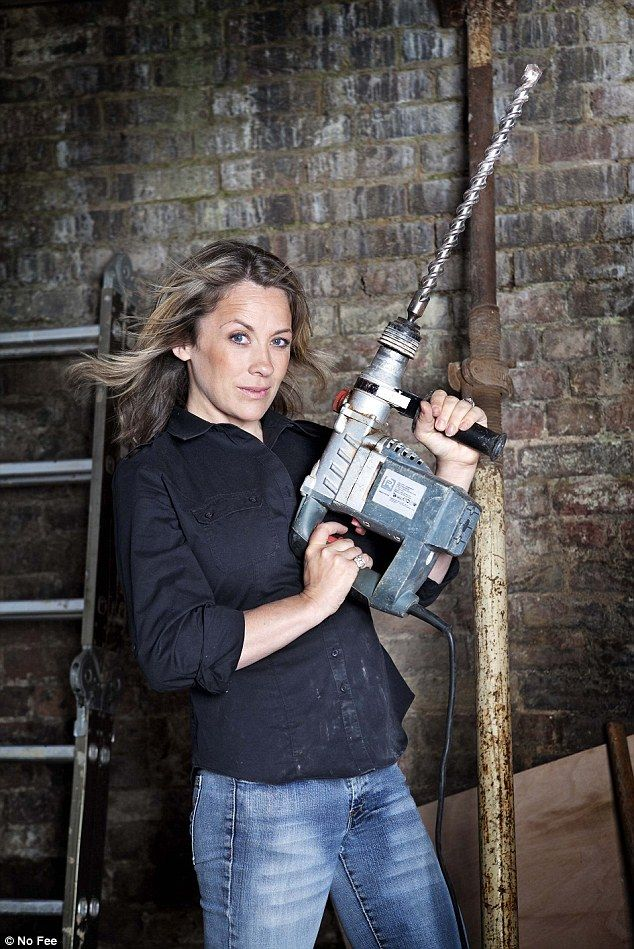 Sexy sarah beeny breasts, Big ass hot pussy