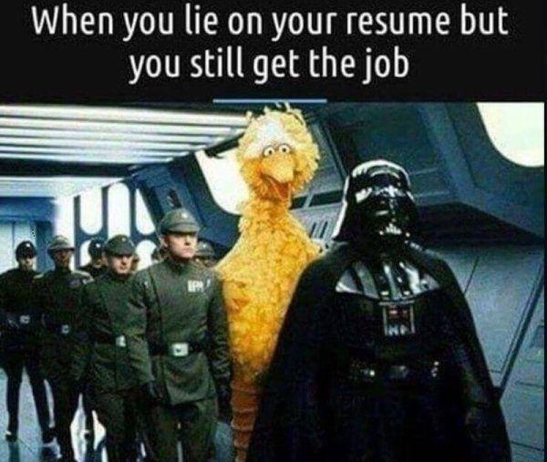 Office Fails Memes – 29 Pics