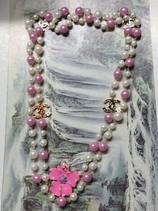 Chanel Necklace-084