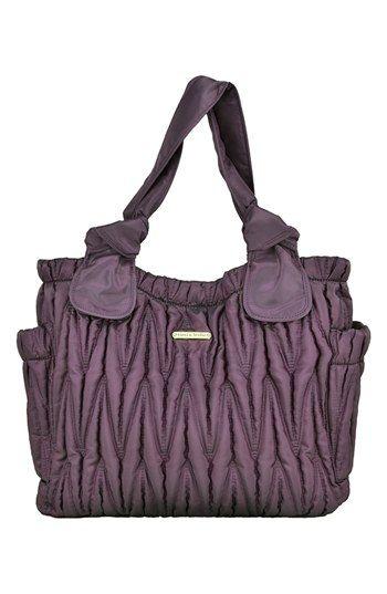 Timi & Leslie Marie Antoinette' Diaper Bag available at #Nordstrom