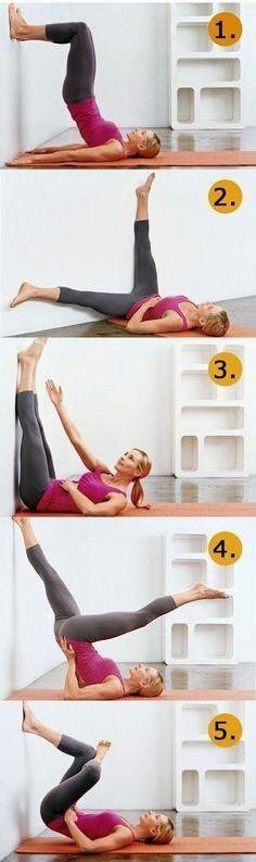 As 10 Dicas Para Começar a Fazer Exercícios #saude #fitness #exercise #exercícios #dieta #adelgazar