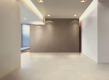 contemporary floor tiles – home design inspiration
