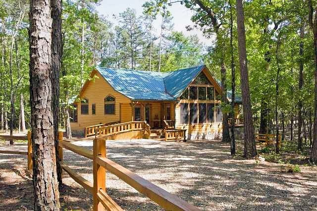 minko lodge lodging near beavers