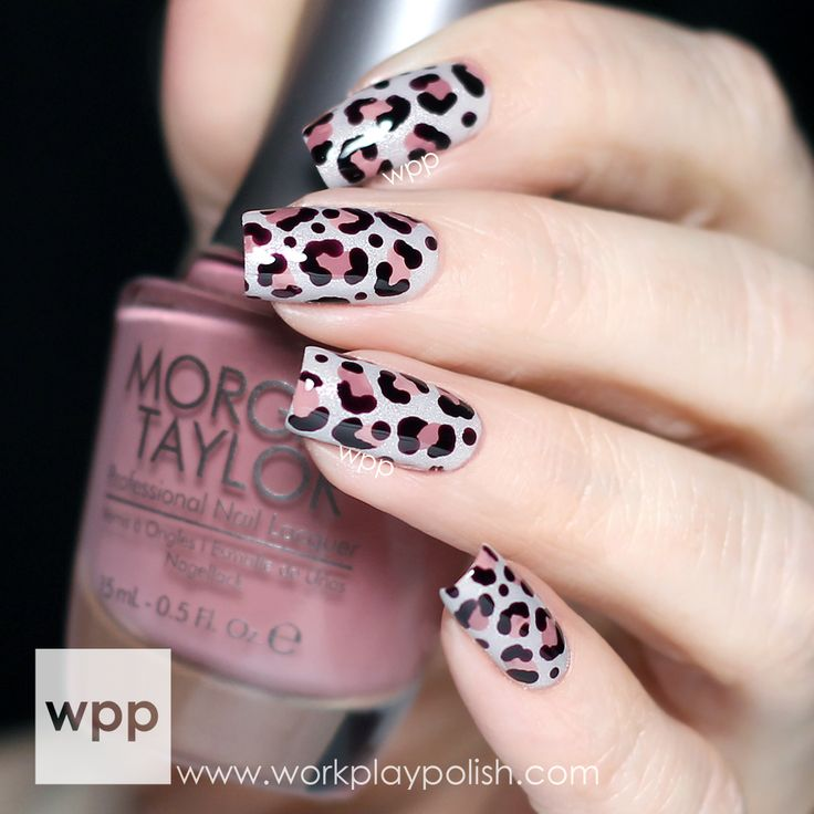 310 best Creative Nail Art images on Pinterest | Creative nails ...