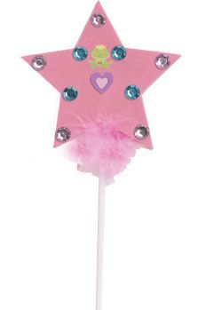 Princess Party Games - by a Professional Party Planner