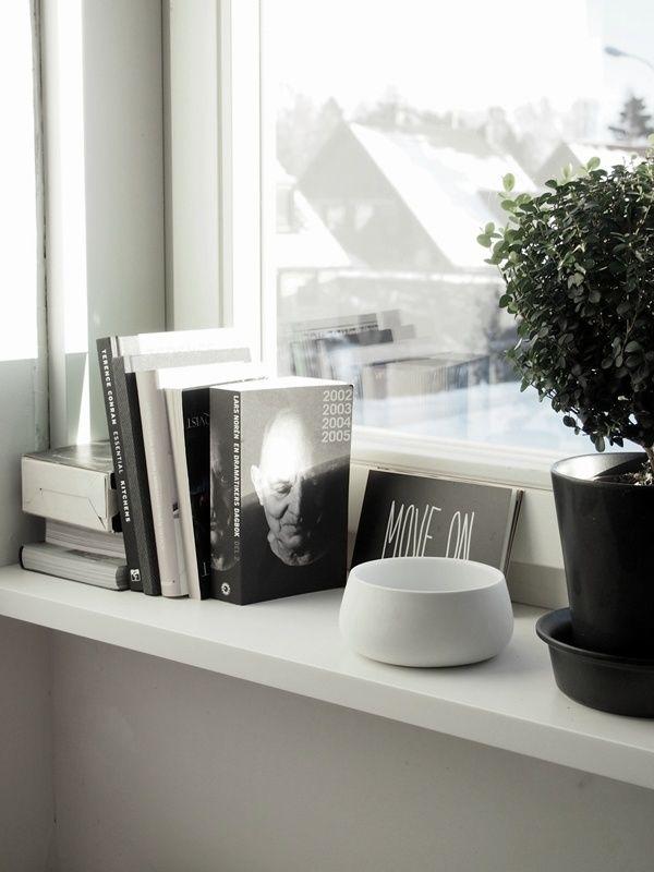 window shelf | LIST 4.28.14 | H&H Blog