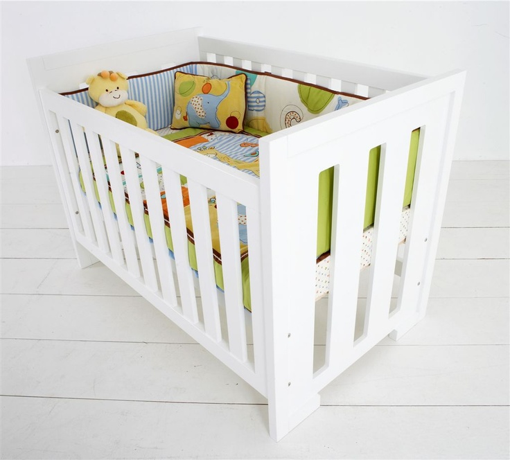17 Best Images About Baby Mode Cots On Pinterest Baby