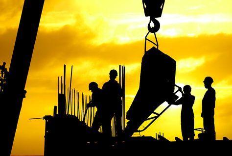 #middleeastbusiness Work on Dubai's $9.5bn Desert Rose City to start in 2016 #saudiarabiabusiness #middleeastbusinessnews http://goo.gl/rp9kag