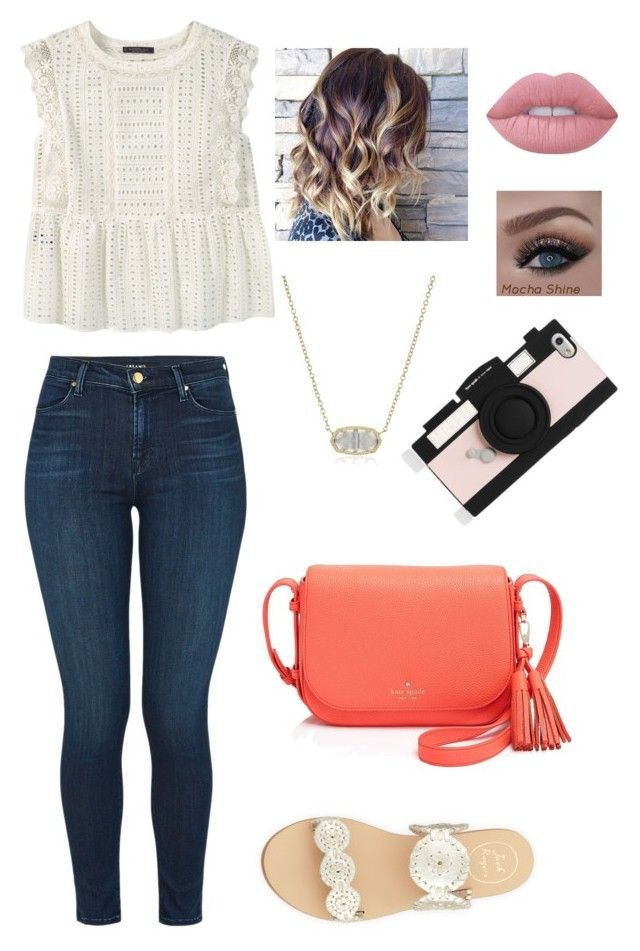 25 best ideas about first day outfit on pinterest girls