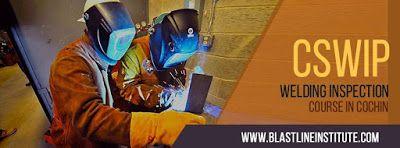 BGAS-CSWIP Training | API, NDT, ISO Training | WPS/WPQR | QA/QC courses: CSWIP 3.1 WELDING INSPECTOR