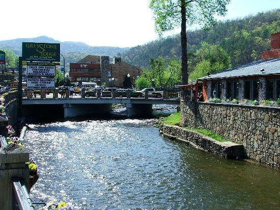 Gatlinburg Tourism: 159 Things to Do in Gatlinburg, TN | TripAdvisor