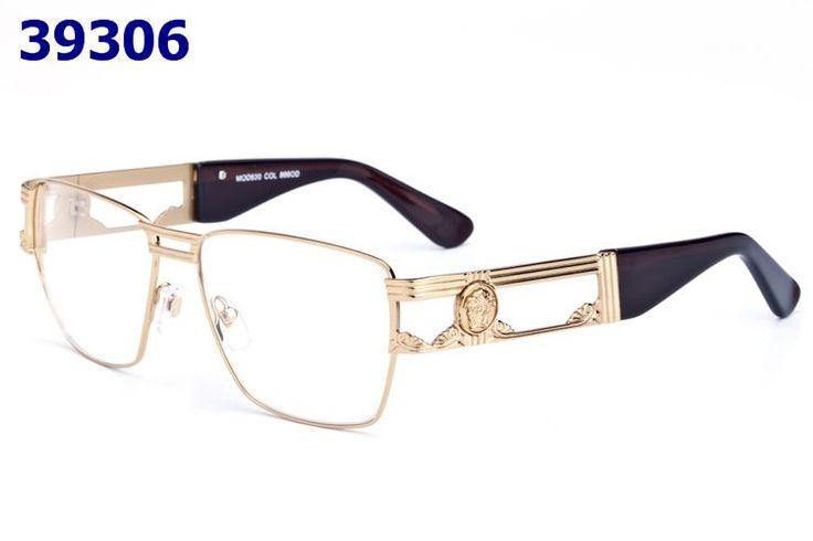 31 best Versace Sunglasses images on Pinterest   Versace sunglasses ...