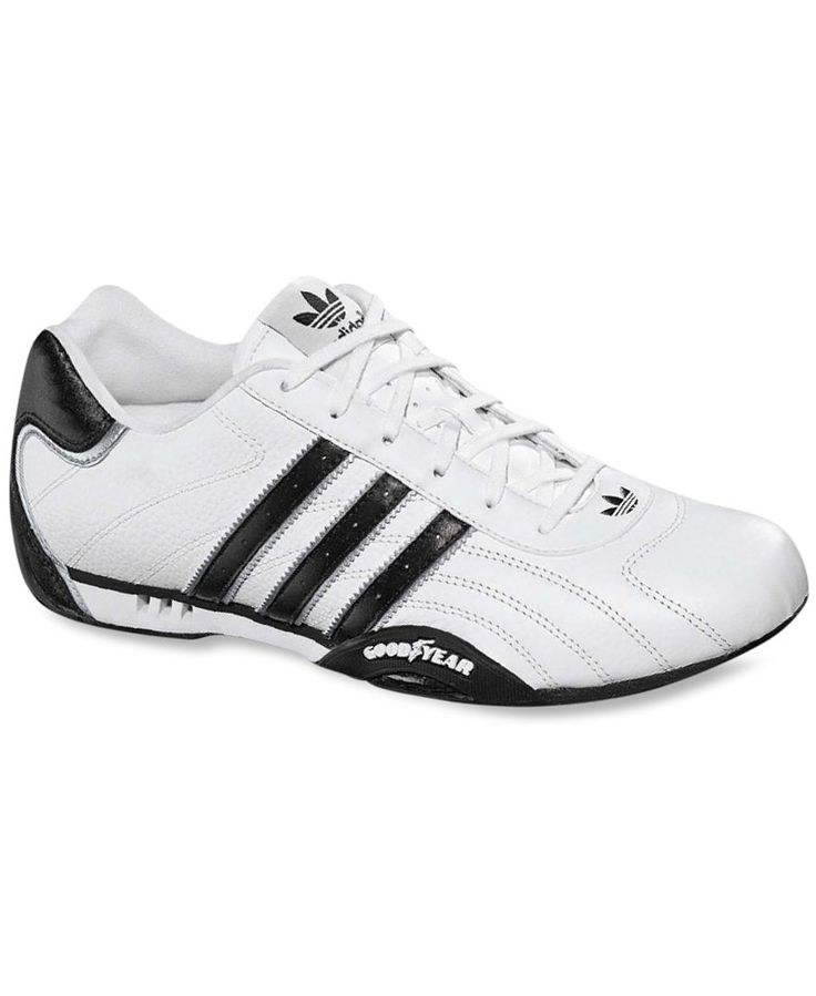 adidas adi racer low goodyear mens
