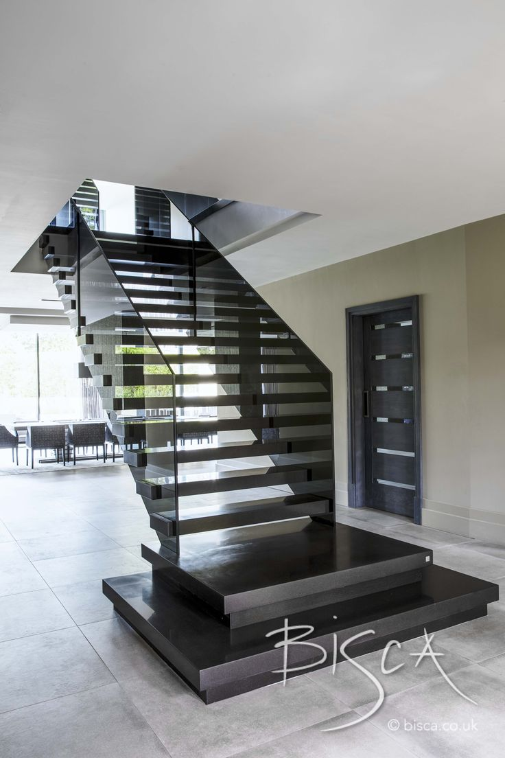 Best 63 Best Staircase Designs Images On Pinterest 400 x 300