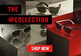 Ray-Ban® Official Site - Canada