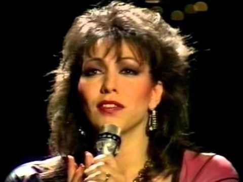 Emlékeztek?Ez a dal volt 1984-es év egyik legnagyobb slágere! Lúdbőrös leszel ,ha meghallod!
