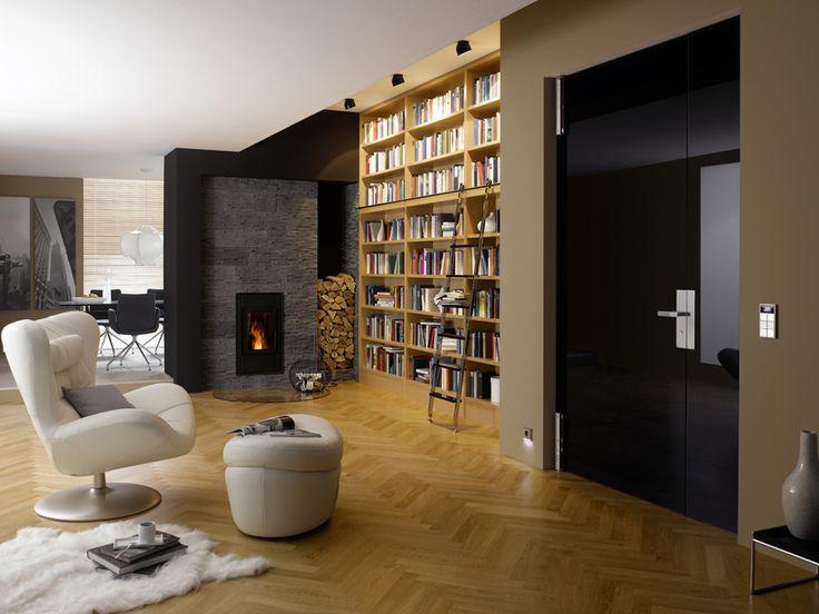 33 besten Haro Parkett Stab Allegro Bilder auf Pinterest - wohnzimmer modern parkett