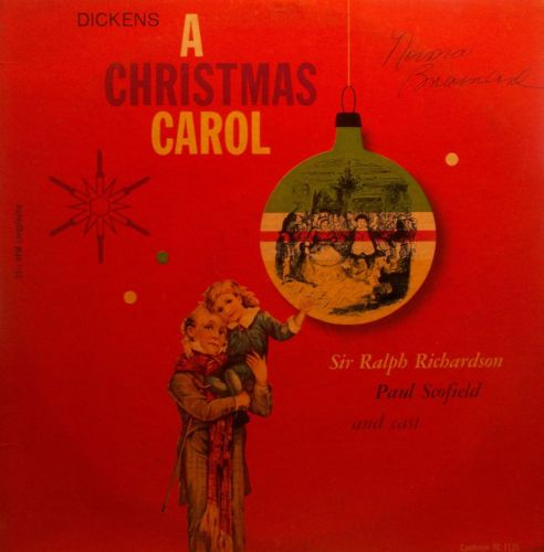 120 Best Images About A Christmas Carol On Pinterest: 87 Best Dickens' A Christmas Carol Images On Pinterest