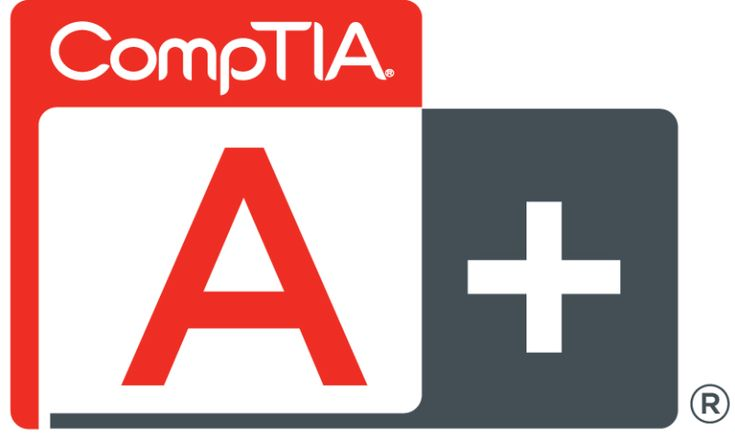 CompTIA A+ training course for those in Galway. Prepare for the exams with these highly rated courses. Exam 220-901 & Exam 220-902.