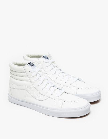 lacoste shoes classic pumps models inc episodes