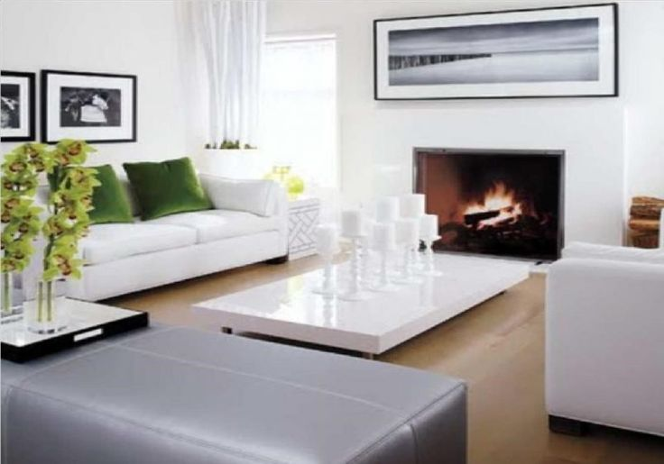 238 best Living Room Inspiration images on Pinterest | Living room ...