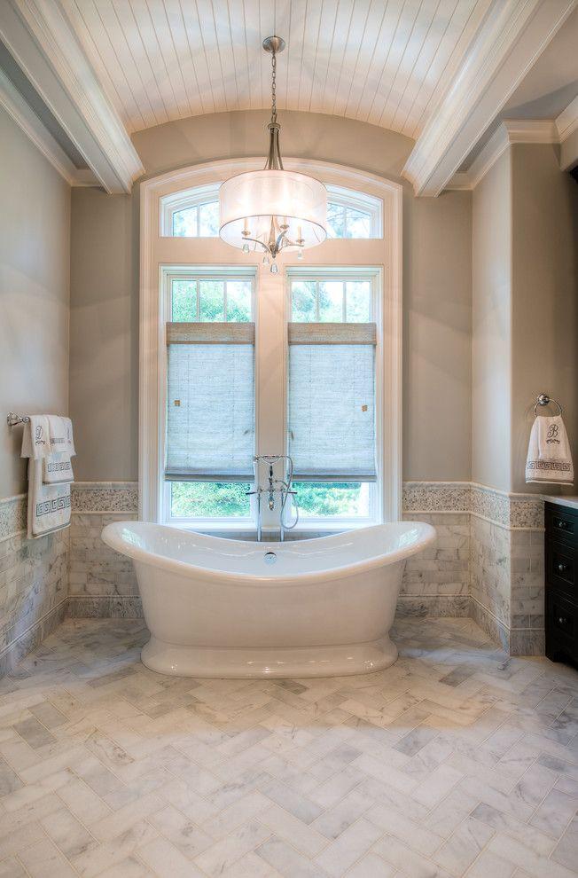Traditional Bathroom Towel Holder Atlantis Tub Walk In Shower Tub Combo Of Exceptional Walk In Shower