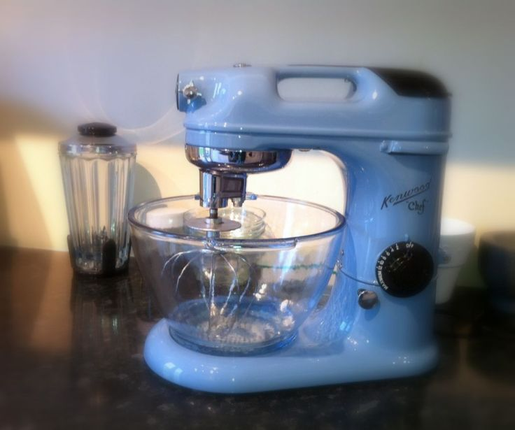 14 best kenwood chef a701 images on pinterest restore baking kenwood chef a700 by kenwood chef restore ltd asfbconference2016 Images