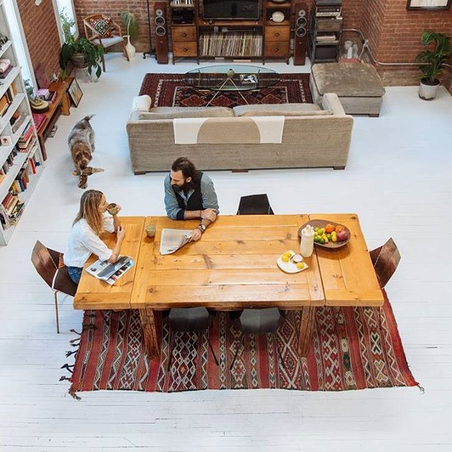 The Venturas hit the real estate holy grail in New York  signing a lease to. 17 Best images about Inspiration   Real Good Chair on Pinterest