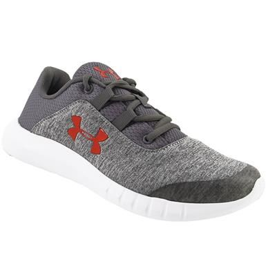 pretty nice e811d 0d8c6 Under Armour Mojo Bgs Running Shoes - Kids | Kids Shoes ...