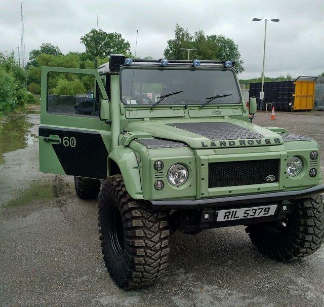 226 Best Land Rover Defender 110 Images On Pinterest: 5503 Best Land Rover Images On Pinterest