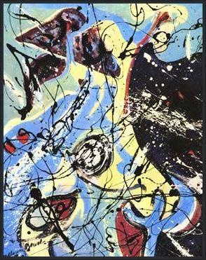 Jackson Pollock  Art Experience NYC  www.artexperiencenyc.com/social_login/?utm_source=pinterest_medium=pins_content=pinterest_pins_campaign=pinterest_initial